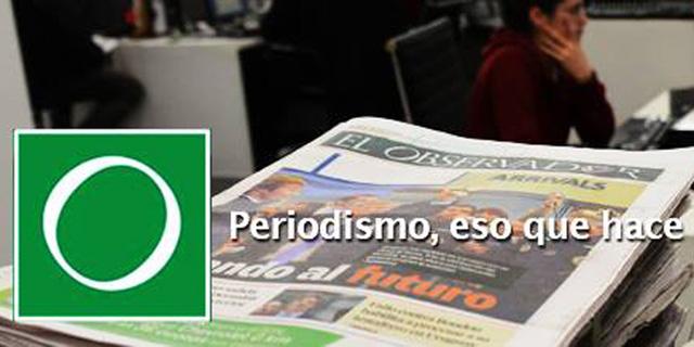 Detalle Foto El Observador en Facebook