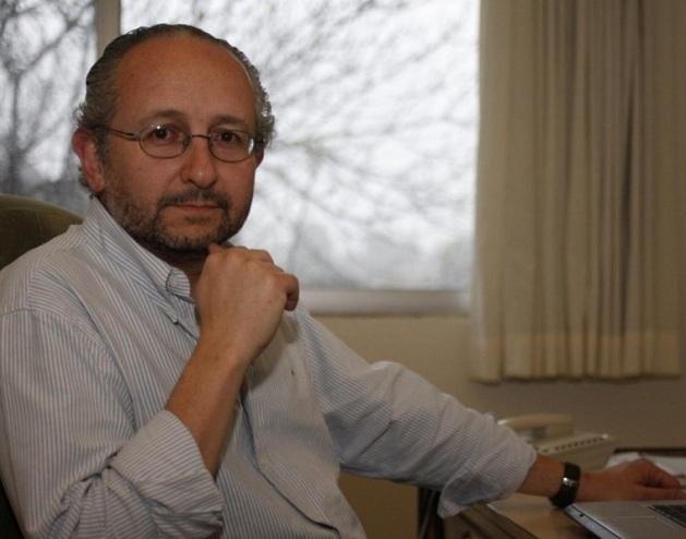 """Pablo Da Silveira: Foto artículo """"Lacalle Pou y Bordaberry están de acuerdo: vamos con las escuelas """"charter"""", Larrañaga la rechaza"""""""