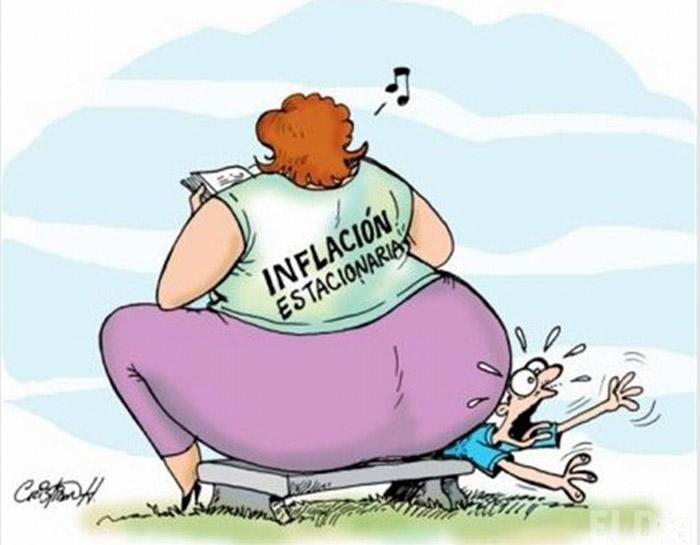Inflación subyacente. Fuente: http://relymen.blogspot.com/2014/01/imperdibles-es-la-inflacion-estupido.html
