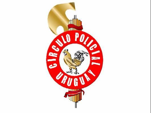Partidos de oposición sólo toman ideas del Círculo Policial.