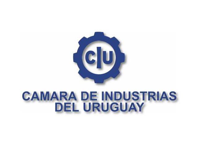 Logo de la Cámara de Industrias. Foto: CPA Ferrere