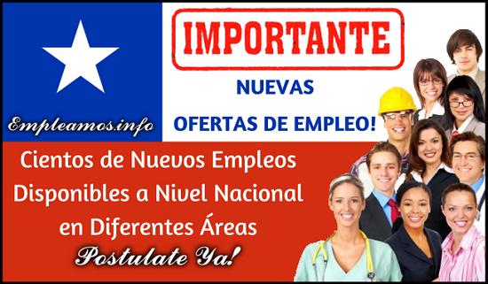 Imagen de Empleamos.info, Chile